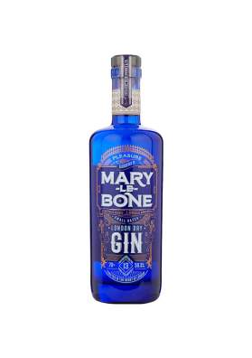 Mary Le Bone 70cl