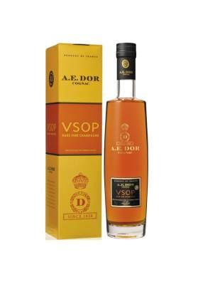 Ae Dor Rare Fine Champagne VSOP 70cl