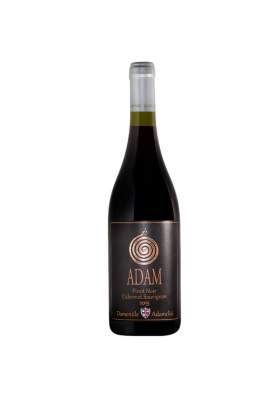 Adam Pinot Noir&Cabernet Sauvignon 75cl
