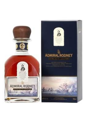 Admiral Rodney 70cl