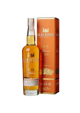 A.H.Riise XO Reserve 70cl