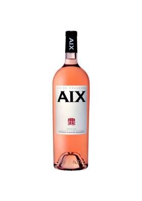 AIX  Vin De Provence 300cl