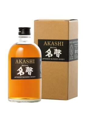 Akashi Meisei 50cl