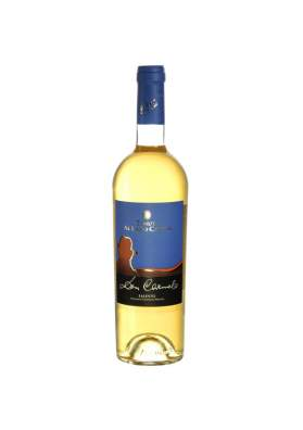 Al Bano Carrisi Don Crmelo Bianco 75cl