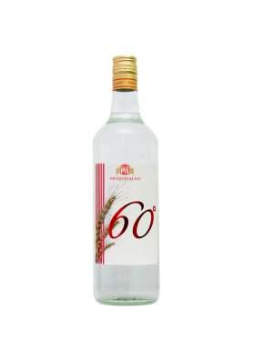 Alcool Etilic 60% 100cl