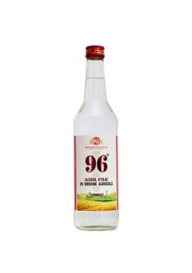 Alcool Etilic 96% 50cl