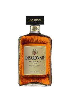 Disaronno 70cl