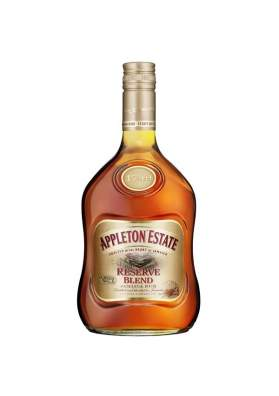 Appleton Estate Reserve Blend 70cl