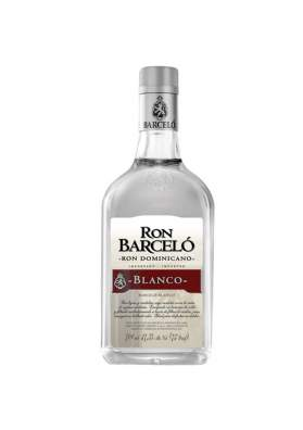 Barcelo Blanco 70cl