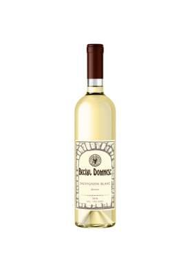 Beciul Domnesc Sauvignon Blanc 75cl