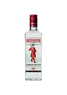 Beefeater Dry Gin 100cl