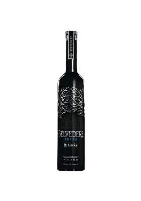 Belvedere Intense 100cl