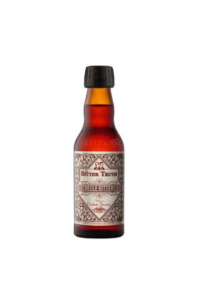 Bitter Truth Creole Bitters 20cl