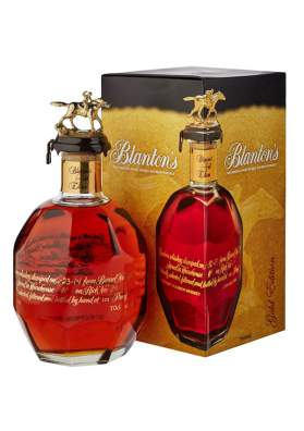 Blanton's Gold Edition 70cl