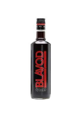 Blavod Vodka 100cl