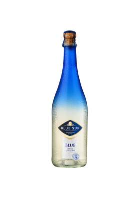 Blue Nun Blue Edition 75cl