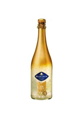 Blue Nun Gold Edition 75cl