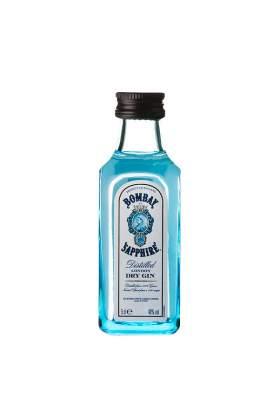 Bombay Sapphire 5cl