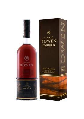 Bowen Napoleon 70cl