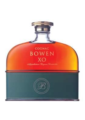 Bowen XO 70cl