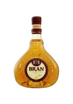 Bran Palinca de Prune 70cl