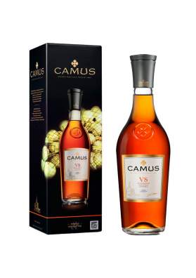 Camus VS 70cl