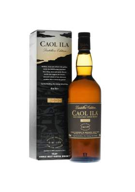 Caol Ila Distillers Edition 70cl