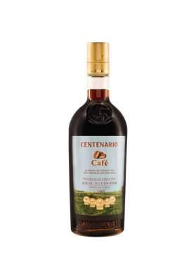 Centenario Cafe 70cl