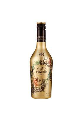 Bailey's Chocolat Luxe 50cl