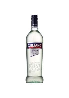 Cinzano Bianco 100cl