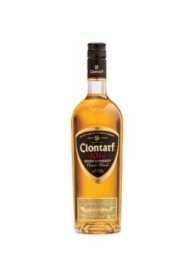 Clontarf 1014 Classic Blend 70cl