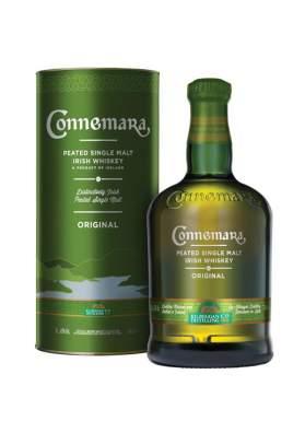 Connemara Original 70cl