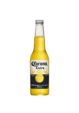 Corona Extra 0.33L