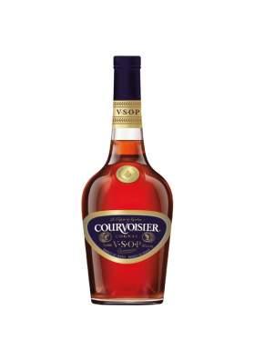 Courvoisier Napoleon V.S.O.P 100cl