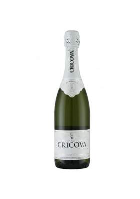 Cricova Original 75cl