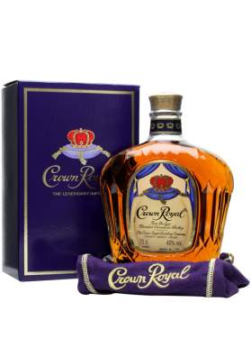 Crown Royal 70cl