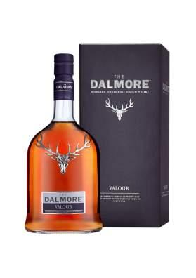 Dalmore Valour 100cl