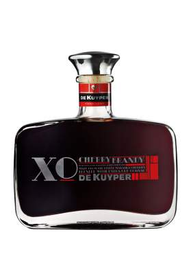 De Kuyper Cherry Brandy XO 70cl
