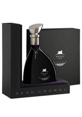 Deau Black Extra 70cl