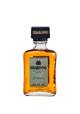 Disaronno 5cl