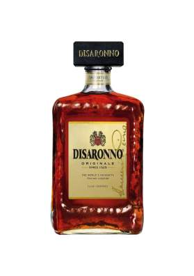 Disaronno 100cl