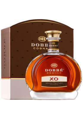 Dobbe XO Grand Century 70cl