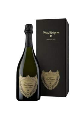Dom Perignon Vintage Gift Box 75cl