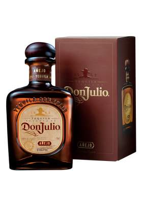 Don Julio Anejo 70cl