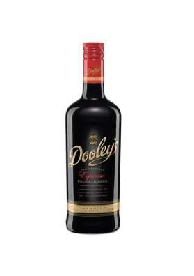 Dooley's Espresso 70cl