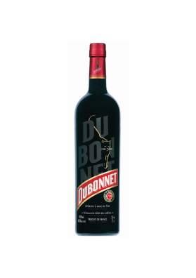 Dubonnet Rouge Aperitif 75cl