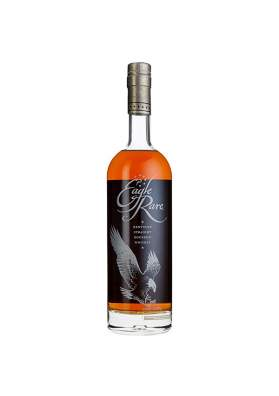 Eagle Rare Single Barrel 70cl