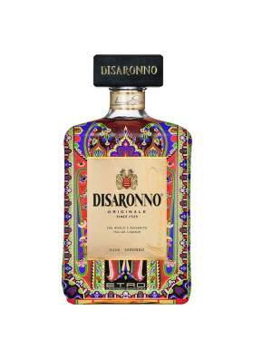 Disaronno Etro 70cl