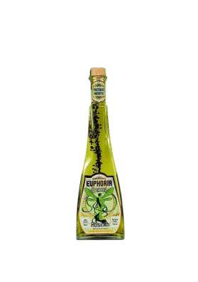 Euphoria Original Absinth 5cl