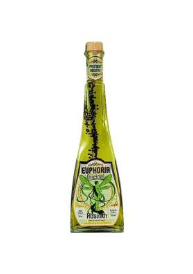 Euphoria Original Absinth 50cl
